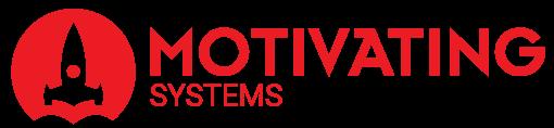 Motivating Systems, LLC
